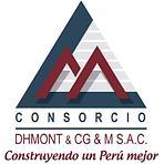 28. DHMONT.png