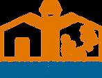 31. logo.png