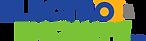 Logo Electro-Enchufe.png