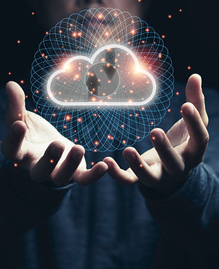 man-holding-virtual-cloud-computing-on-hand-with-connection-line.jpg