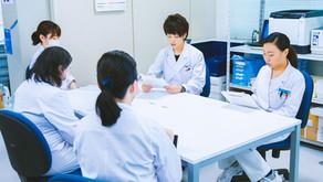 院外処方箋の疑義照会に関するプロトコル
