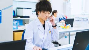 PBPM(Protocol Based Pharmacotherapy Management)の実践