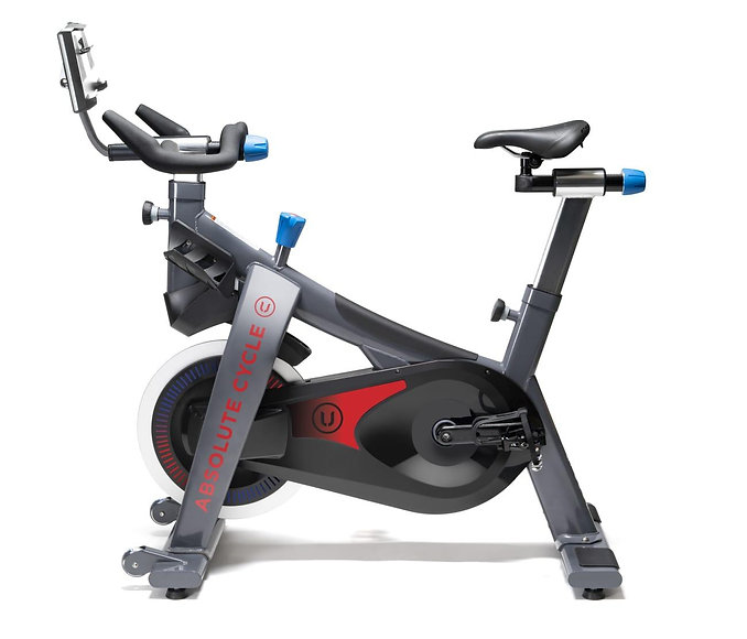 ABC Bike V2.jpeg