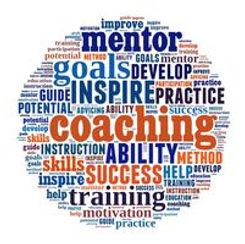 Training-and-Coaching.jpg