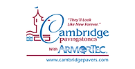 Cambridge-Slider.png