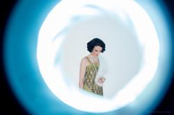 Media Image Massenet's Manon
