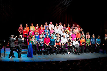 The Opera Gala Image by Owen Davies.jpg