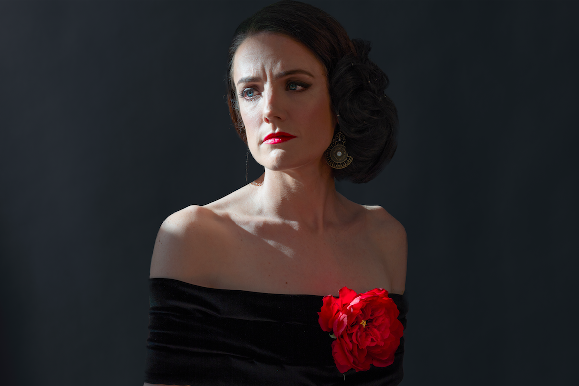 La traviata 2020 Media Image
