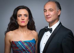Media Image for The Opera Gala