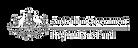 raf_logo_2007_in_line_rev_edited.png