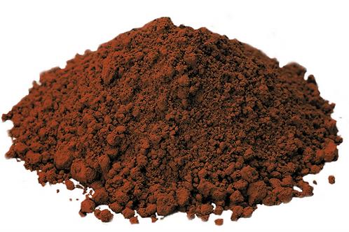 Cacao en Polvo 1 kg