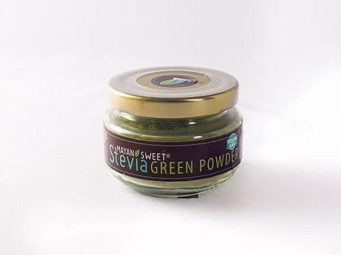 Stevia en Polvo 40 gr