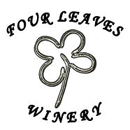 Four Leaves Winery Durango