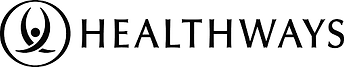 Healthways, Inc