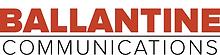 Ballantine Communications