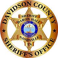 Davidson County Sheriff's Office