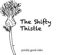 Thistle Logo2.jpg