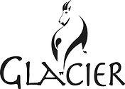Glacier Club and Community