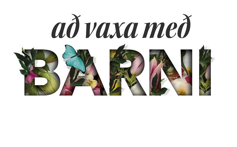 Að_vaxa_insta_merki.jpg