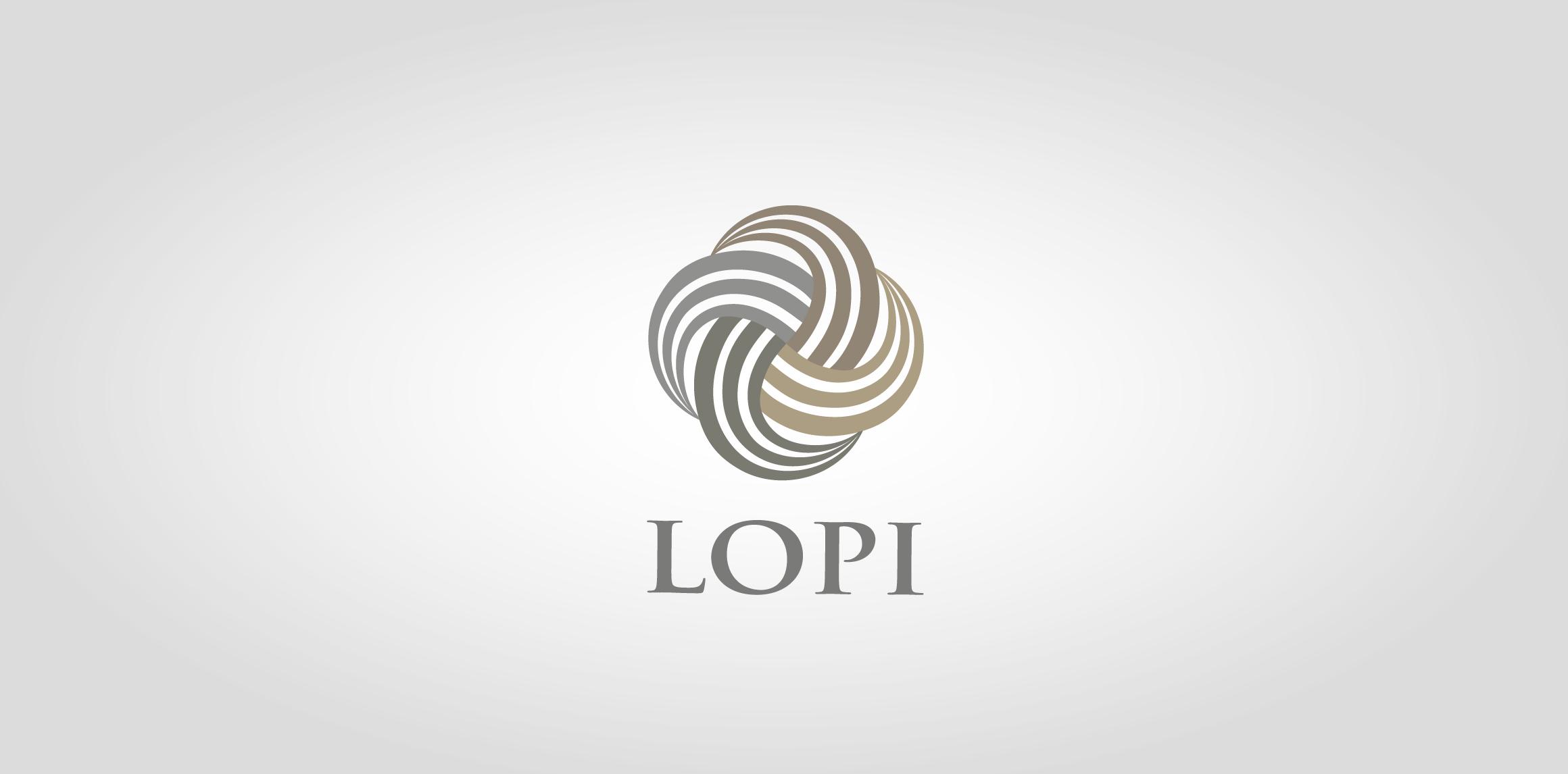 Mörkun / Lopi