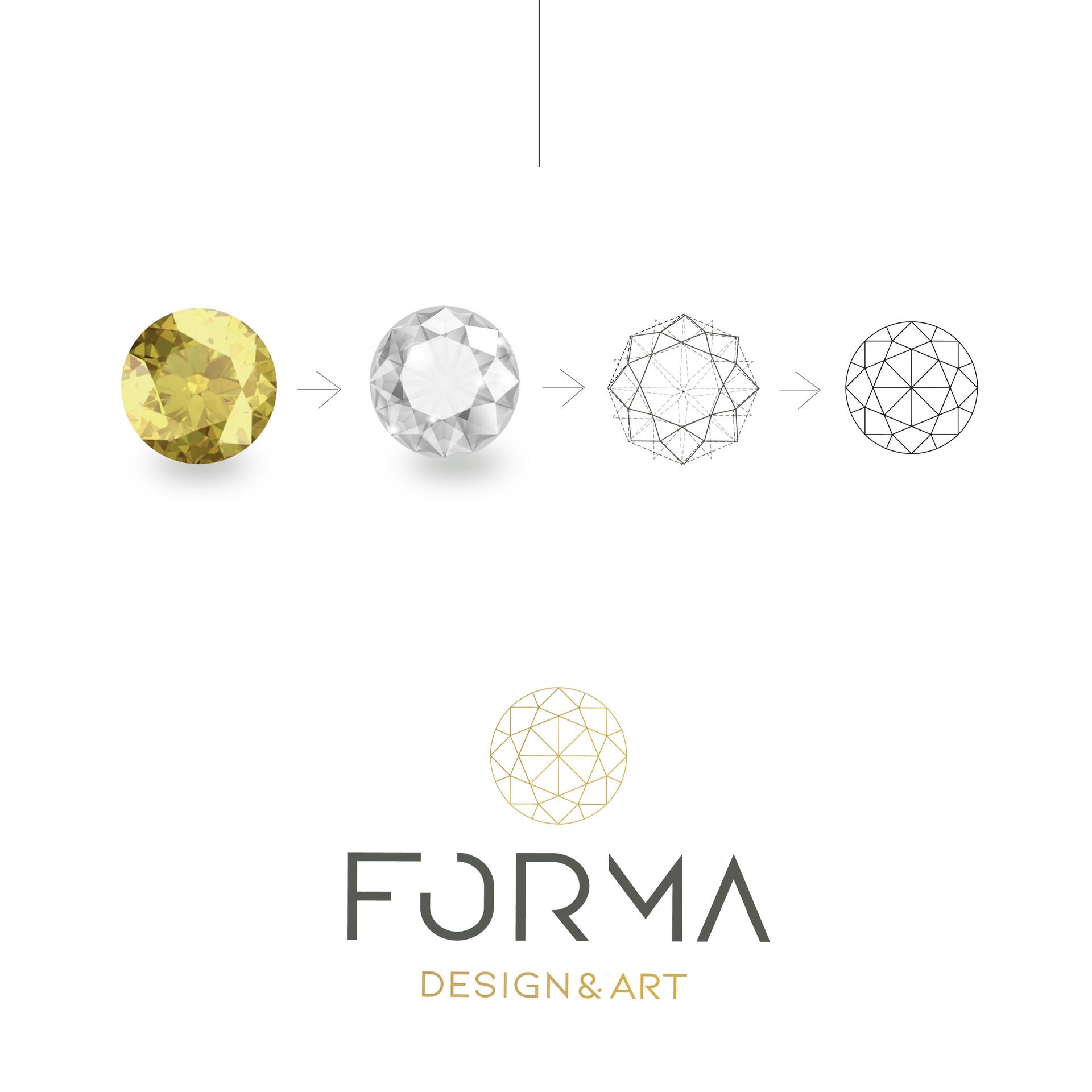 forma-vefur-eeffsstt.jpg