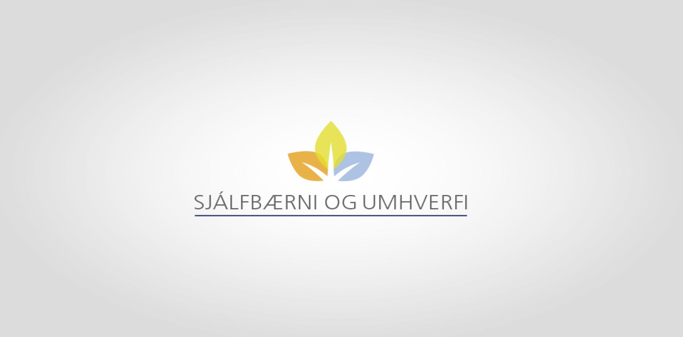 logo-vef49