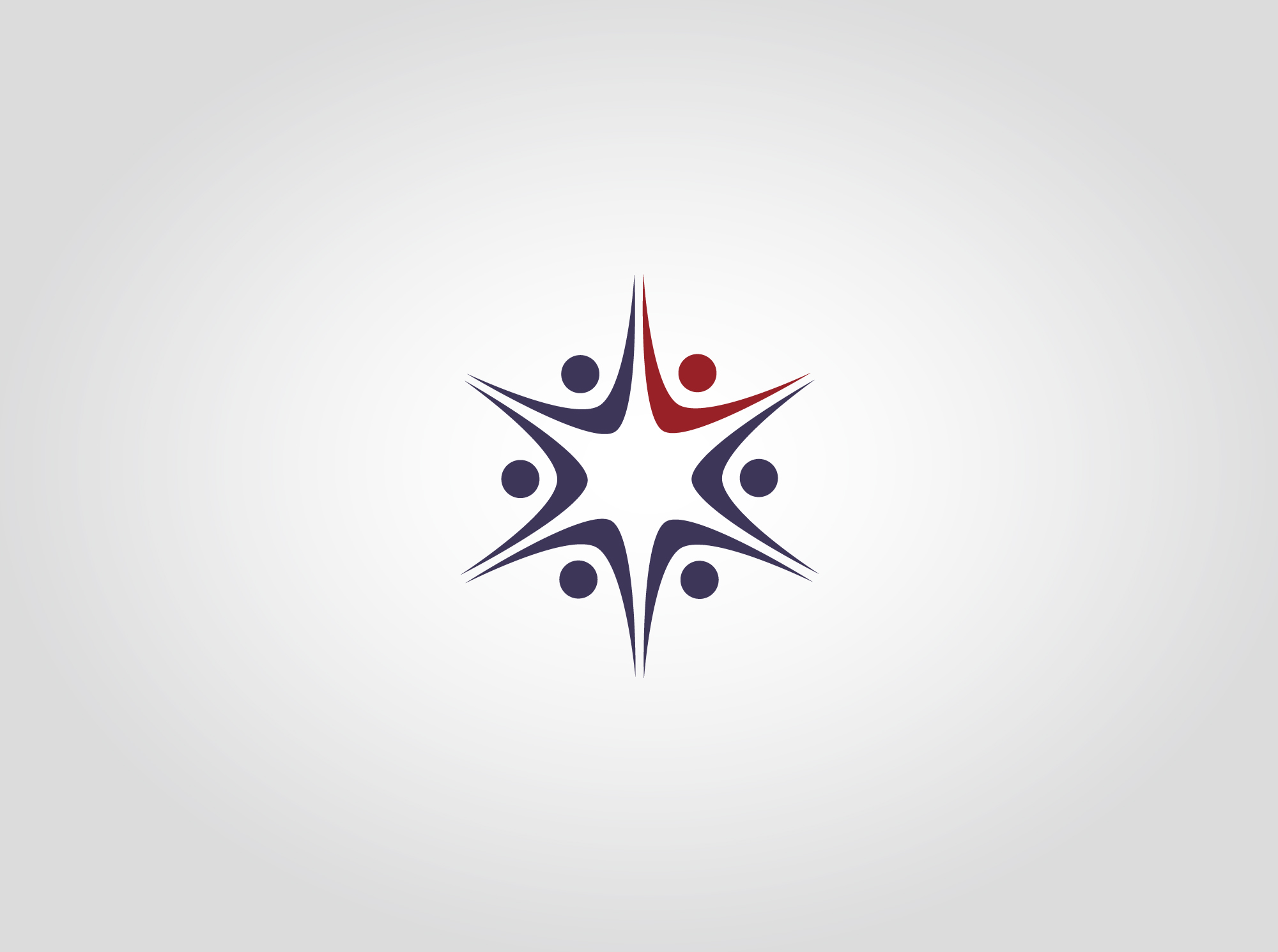 logo-safn2