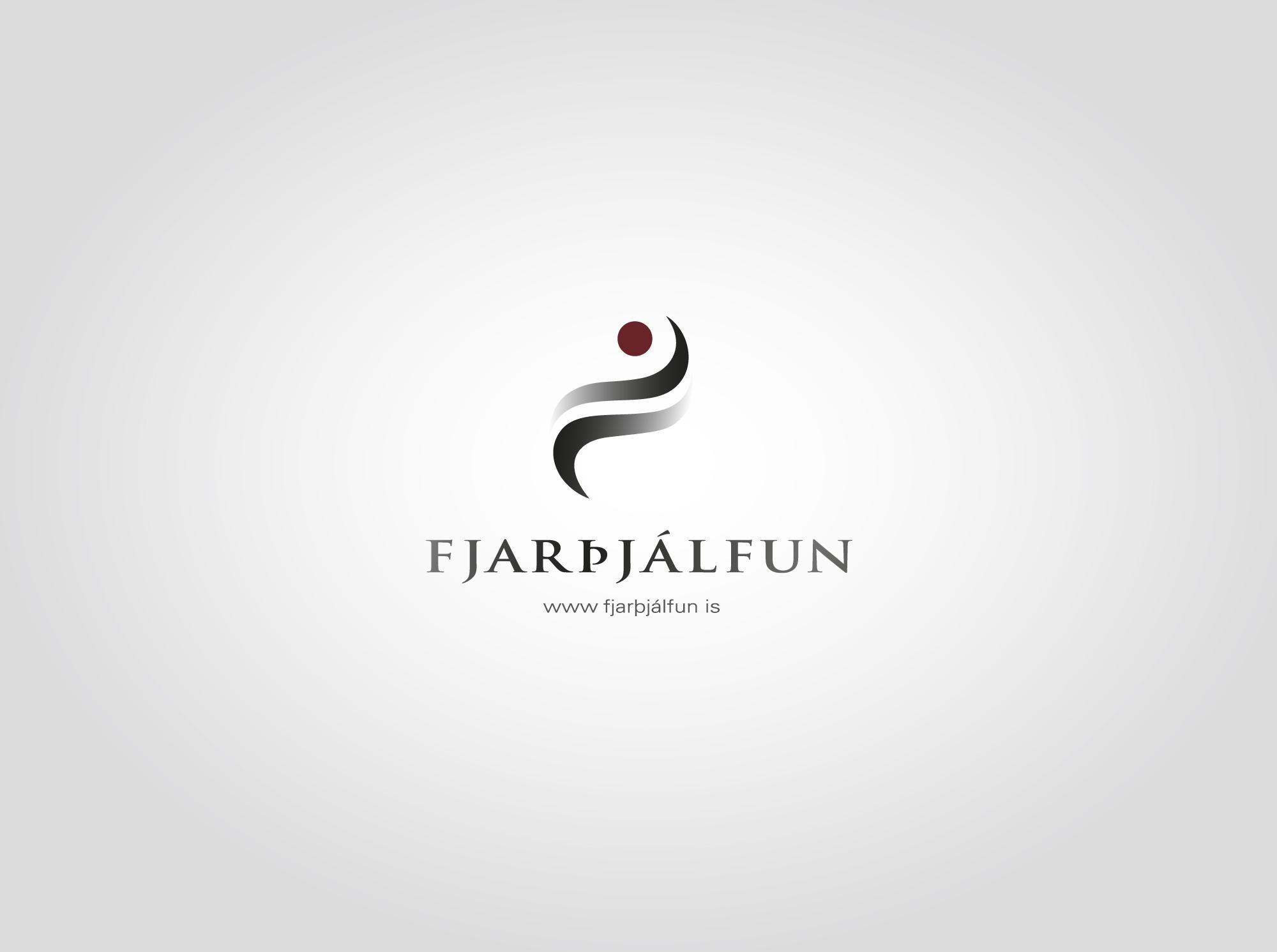 logo-safn5