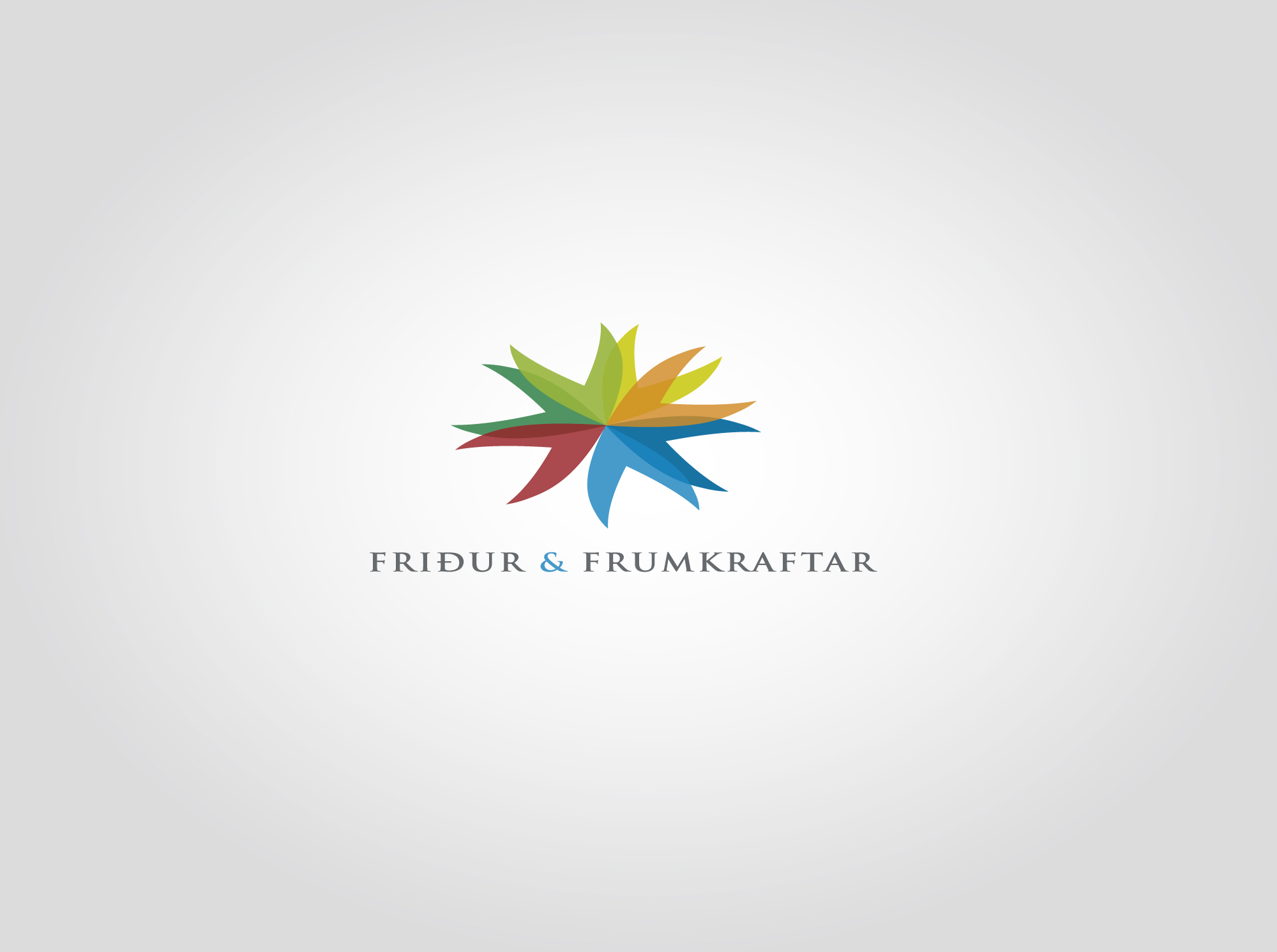 logo-safn6