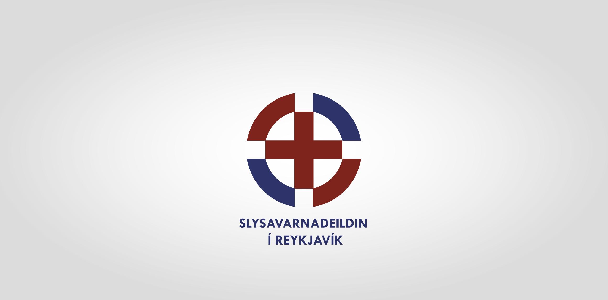 logo-vef-15