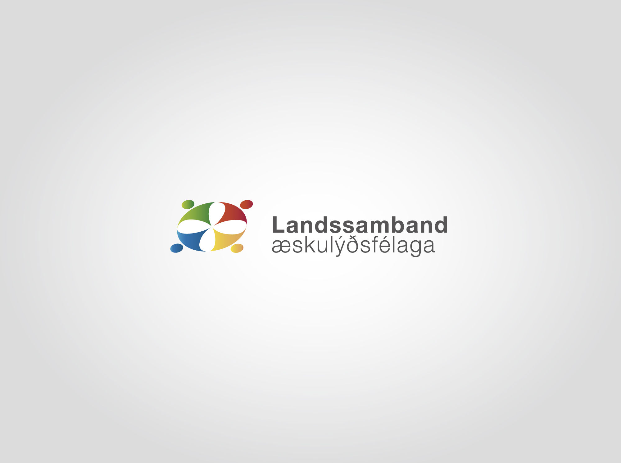 logo-safn11