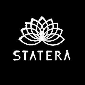 litir-Stateria-logo-transp.png