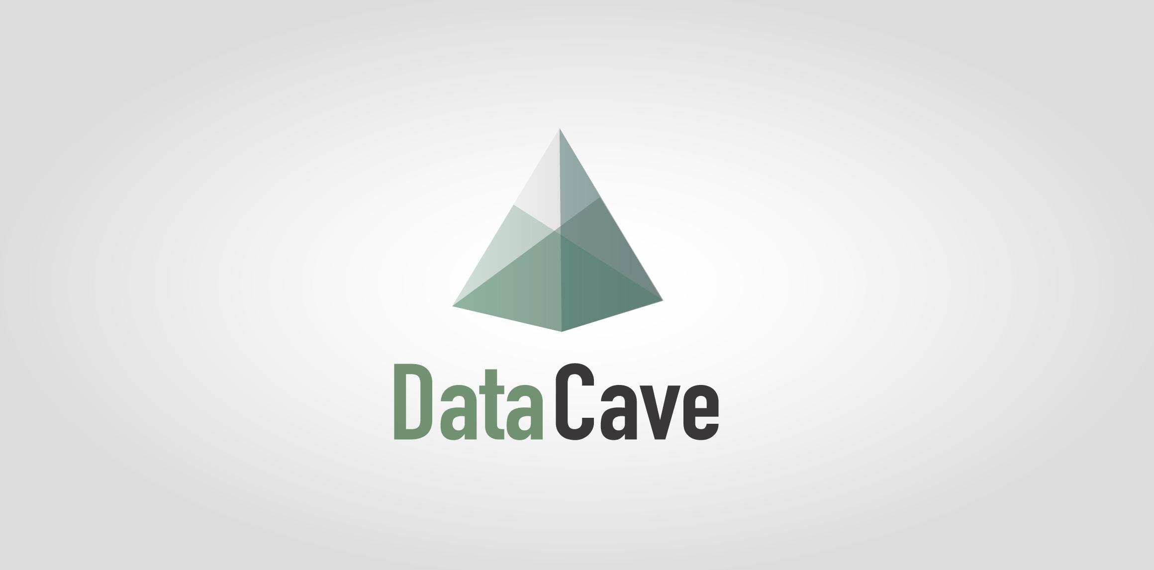 Mörkun / DataCave