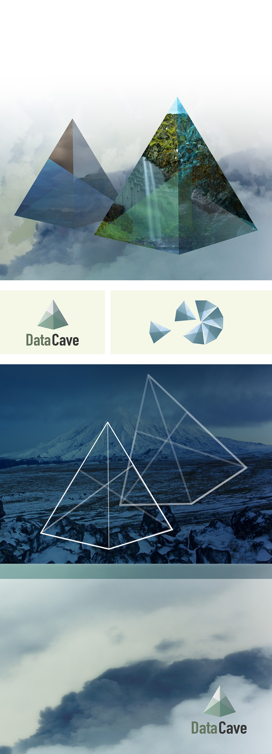 data-cave-copy789.jpg