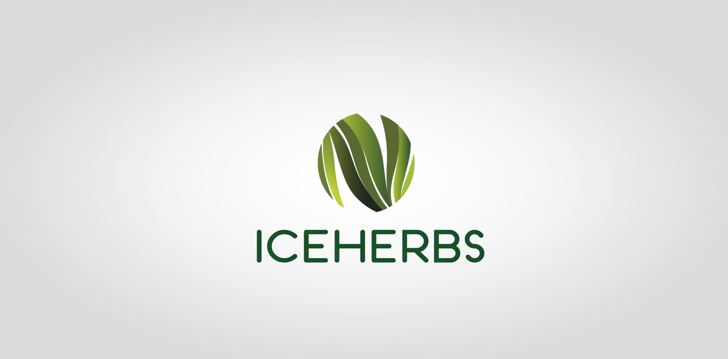 Iceherbs