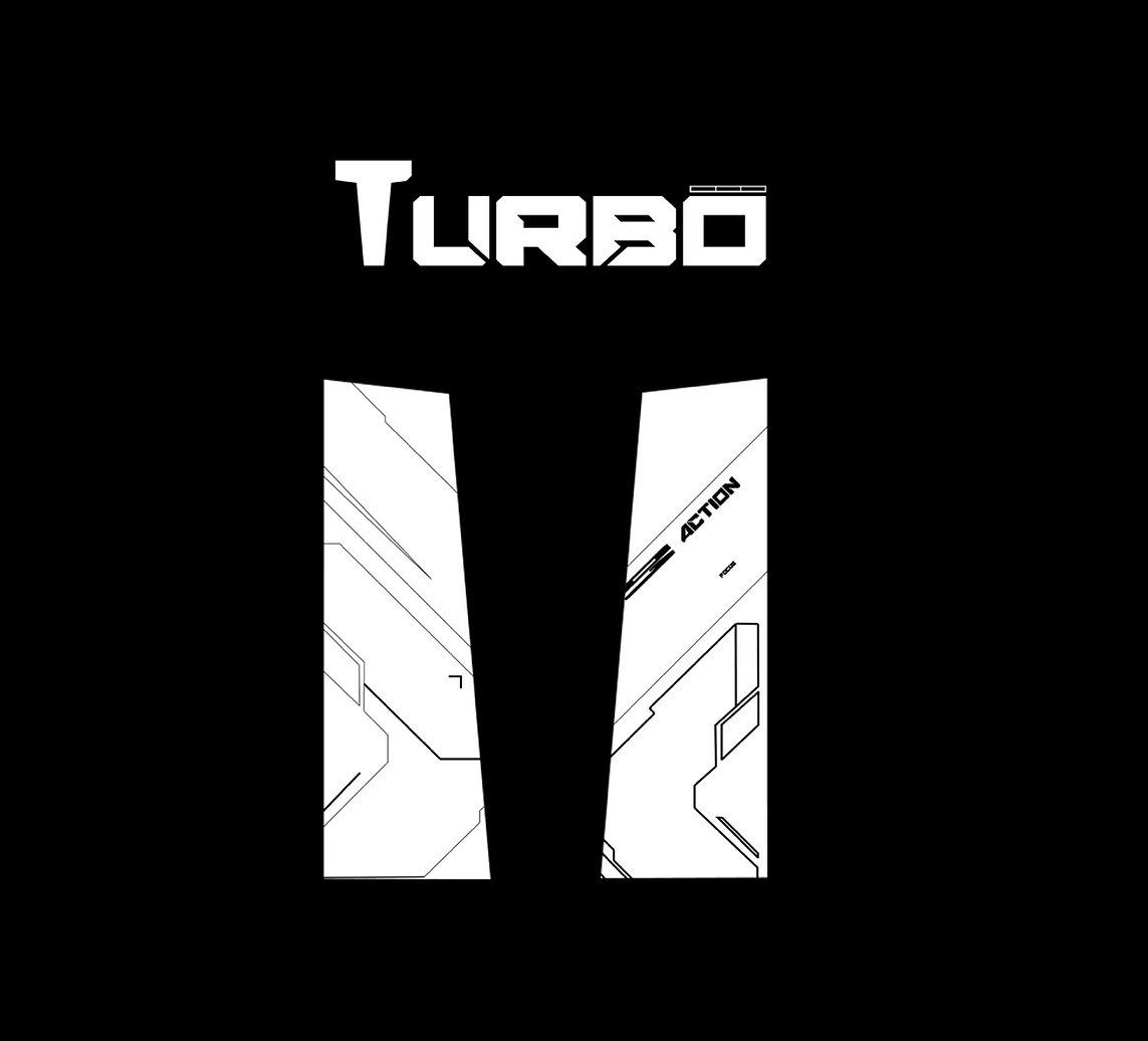 turbo logo.jpg