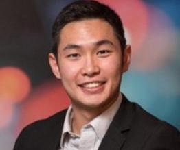 PMDojo Alumni Spotlight: Corey and How to Always Seek Growth