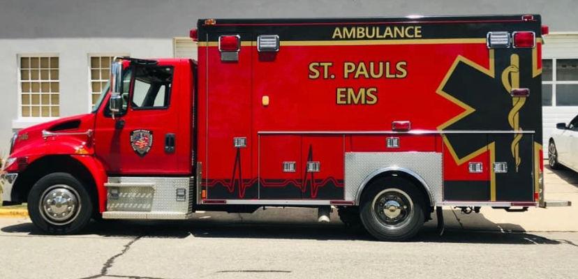 St Pauls Ambulance - side profile.jpg