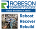 October/November Small Business Center News - RCC to host free webinars