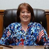 Debbie Inman.JPG