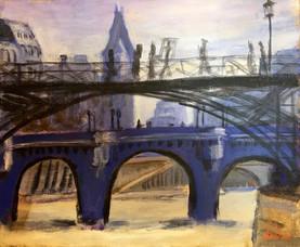 christian-laloux/peinture/beaux-arts/decoration/paris/acrylique/toile/ponts/quais/passerelle-des-arts.jpeg