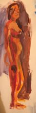 christian-laloux/peinture/beaux-arts/decoration/paris/acrylique/toile/papier/encre/dessin/croquis/aquarelle/etude/nu.jpeg