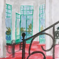 christian-laloux/peinture/beaux-arts/decoration/paris/acrylique/toile/ponts/croquis/aquarelle.jpeg