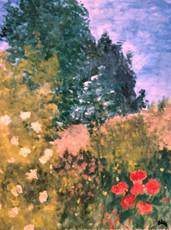 christian-laloux/peinture/beaux-arts/decoration/bretagne/loire-atlantique/prefailles/nantes/lambertianas/acrylique/toile/roche-percee.jpeg