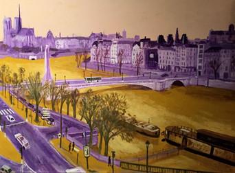 christian-laloux/peinture/beaux-arts/decoration/paris/acrylique/toile/ponts/quais/le-pont-de-la-Tournelle.jpeg