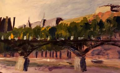 christian-laloux/peinture/beaux-arts/decoration/paris/acrylique/papier/ponts/quais/pont-des-arts.jpeg