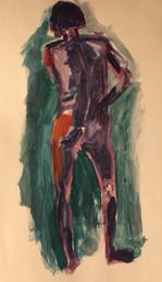 christian-laloux/peinture/beaux-arts/decoration/paris/acrylique/toile/papier/encre/dessin/croquis/aquarelle.jpeg