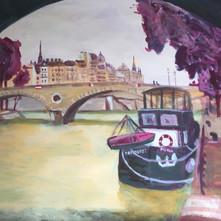 christian-laloux/peinture/beaux-arts/decoration/paris/acrylique/papier/ponts/quais.jpeg