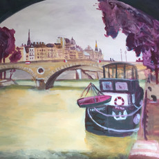 christian-laloux/peinture/beaux-arts/decoration/paris/acrylique/papier/ponts/quais.jpeg