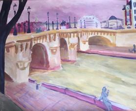 christian-laloux/peinture/beaux-arts/decoration/paris/acrylique/toile/ponts/quais/pont-neuf.jpeg